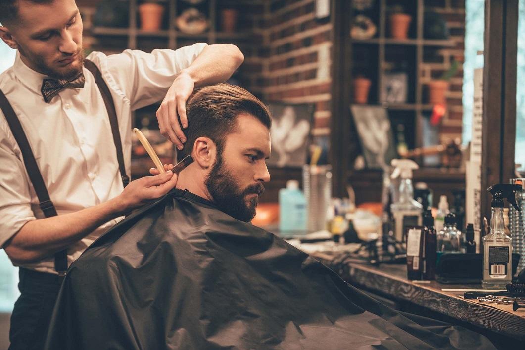 Haircut Dream